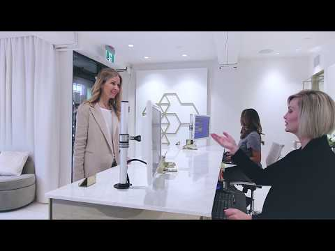 Skin Care Clinic Vancouver, BC | Skin Treatment
