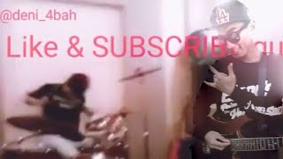 VIDEO NGEJAM REMEMBER OF TODAY (COVER)