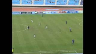 Guam National Team Goal Against North Korea Fastest Ever #15, Josh Borja aka Joshua Andrew Borja
