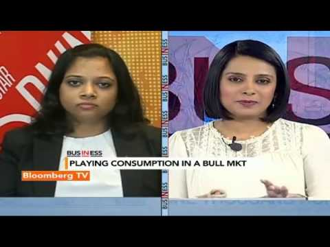 In Business: FMCG: Where Are The Prices Headed?