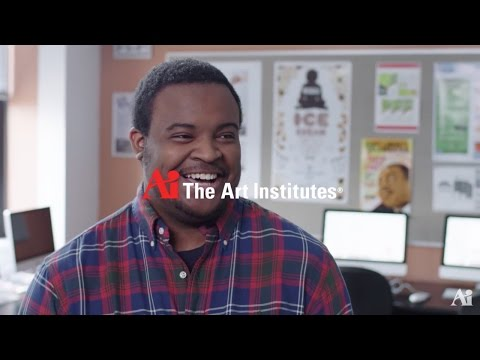 Clubs and Organizations on Campus l Student Life I The Art Institutes