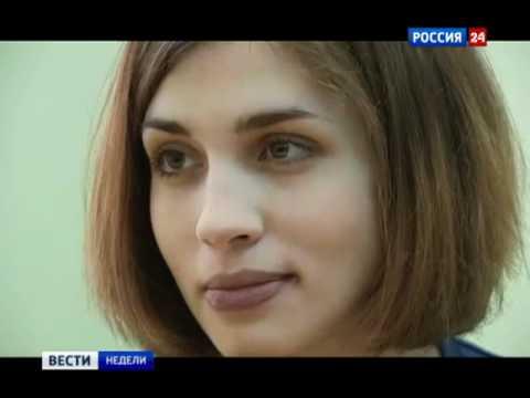 Надежда Толоконникова и ее сексапильное тело. Самые горячие фото и видео бесплатно