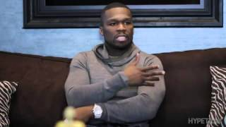 Download 50 Cent Speaks On His Success and Current Hip Hop (2013) MP3 song and Music Video