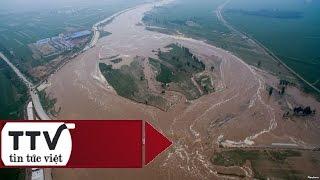 Repeat youtube video [POPSCR16] Sự tàn ác của Trung Quốc nay đã nhận hậu quả 1 trận đại hồng thủy khủng khiếp