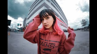 Tutorial Edit Foto Keren Tone White Di Lightroom Android