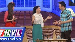 THVL | Danh hài đất Việt - Tập 7: Tuyển osin - Chí Tài, Cát Phượng, Lê Khánh, Ngọc Lan, Lâm Vỹ Dạ