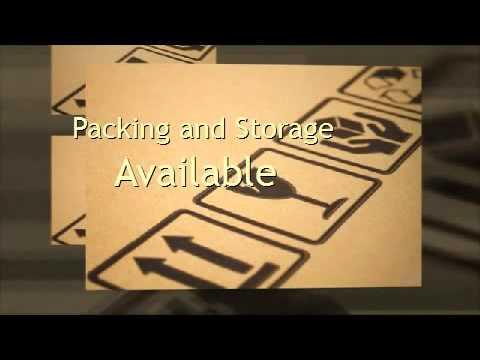 Moving Company Graceville Fl Movers Graceville Fl