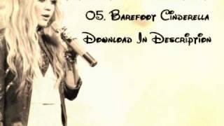 HM Forever - Barefoot Cinderella [Download]