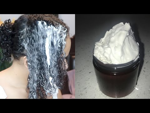 diy-hair-growth-coconut-milk-deep-conditioner-for-natural-hair-(super-easy-to-make)