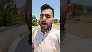 Would you like to hear Ey Hasnain Ke Nana Part 2 | Let me know in the comments below? 👍-