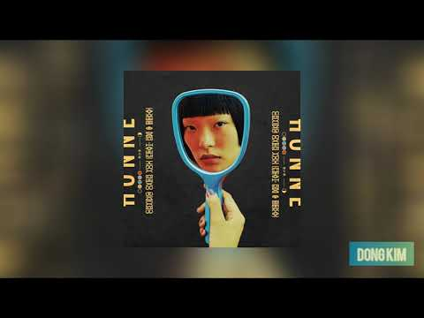 HONNE – CRYING OVER YOU (FEAT. RM & BEKA)  [FULL AUDIO MP3]