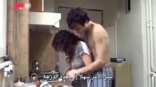 Repeat youtube video فيلم ايطالي مترجم +21 مثير جدا كامل بدون حذف للكبار فقط