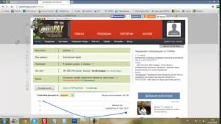 Заработок на партнерках с нуля  Пошаговые уроки онлайн