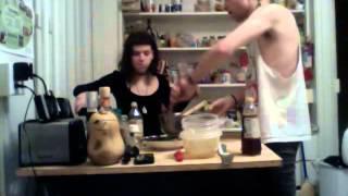 Vegan Quinoa Mango Salad
