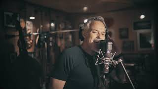 """Cameron Daddo - """"to Love Me"""""""
