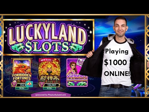 Free coins bcslots