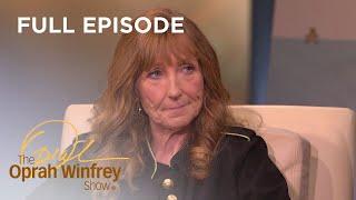 "Full Episode: ""One Mom, 20 Personalities"" | The Oprah Winfrey Show | Oprah Winfrey Network"