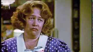 1991 - Grüne Tomaten - Fried Green Tomatoes at the Whistle Stop Cafe - Trailer - Deutsch - German