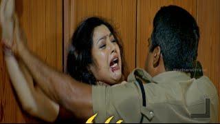 Download Video Drushyam Movie Latest Trailer - Venkatesh, Meena - Drishyam Trailer MP3 3GP MP4
