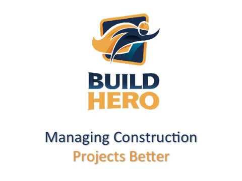 Build Hero Home Remodel App Apps On Google Play