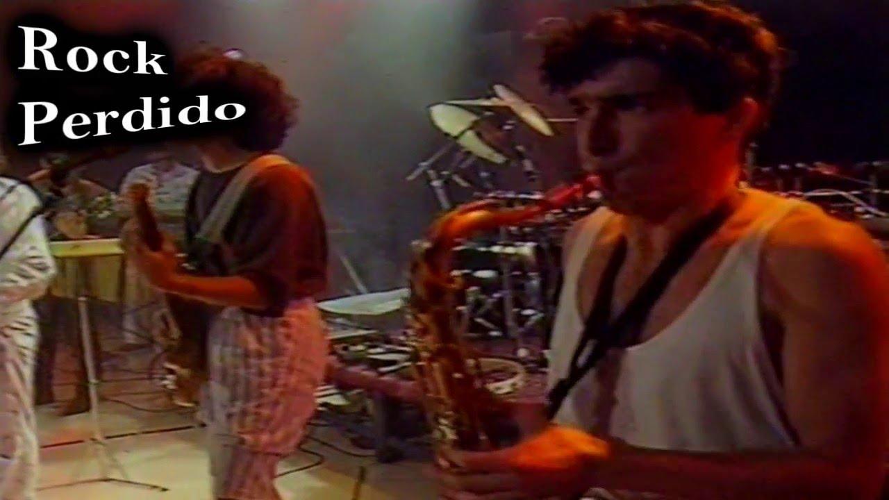 los-abuelos-de-la-nada-mil-horas-badia-y-cia-1987-rock-perdido