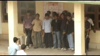 Teachers Day 2009 Kendriya Vidyalaya No.3, Bhubaneswar