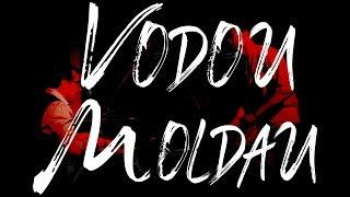 Joachim Horsley - Vodou Moldau (Die Moldau, with Haitian Rhythms) - feat. Jeff Pierre