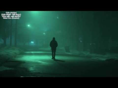 Main street - Bob Seger subtitulada en español HD (Calle principal)