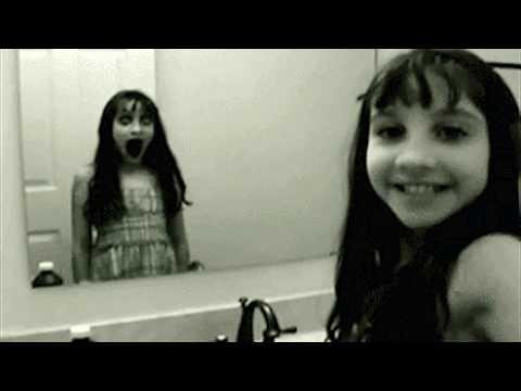 Самое страшное видео!! Outlast 1 #2