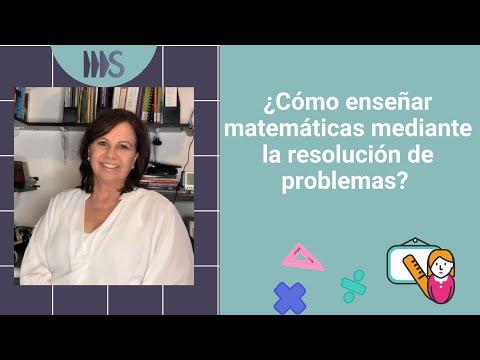serie-de-cursos:-¿cómo-aprender-matemáticas-mediante-la-resolución-de-problemas?