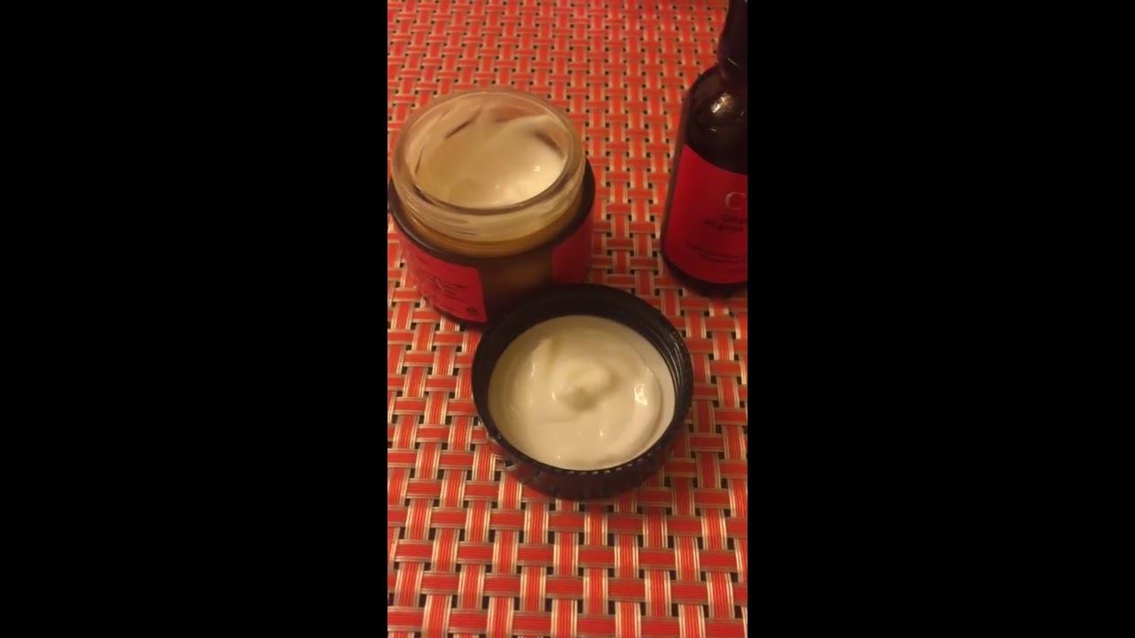 la vitamine c pour une belle peau youtube