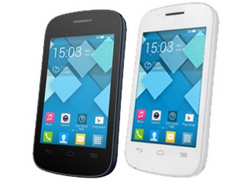Como rootear Alcatel one touch T pop C1 o cualquier alcatel