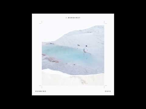 J. Bernardt - The Question (Official Audio)