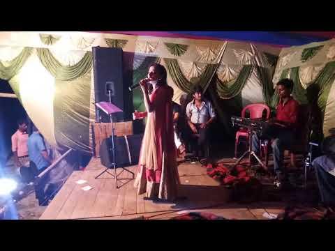 Ugo ho dinanath live songs thumbnail