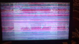 Мерцает экран ноутбука(, 2014-08-13T04:03:05.000Z)
