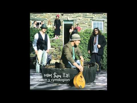Sunshine Dan - Mim Twm Llai