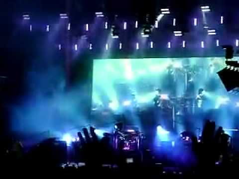 Creed - What's This Life For (Live at Pittsburgh) Best Quality - 06/08/09