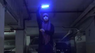 مصر العربية | خديجة ... أول مصرية تخطط