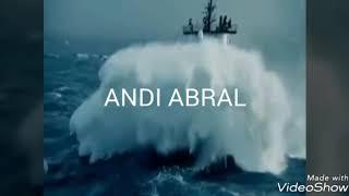 Lagu sedih pelaut
