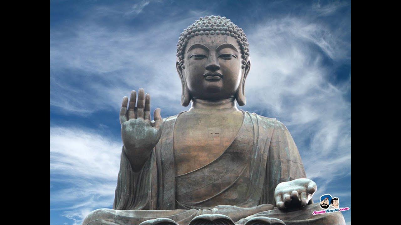 Titas Agama Buddha By Unitar Youtube