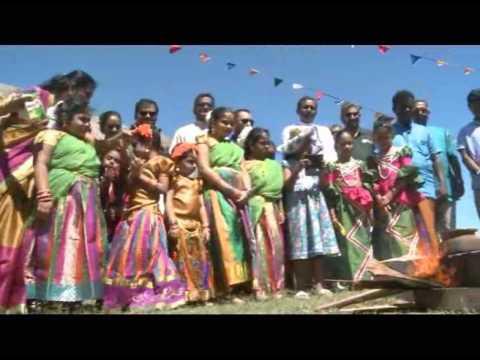 Oman New Year 2017 - Episod - 1 Sri Lanka Rupavahini ( 2017/06/04 - Sunday 6pm)