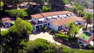 Villaggio Turistico Innamorata - Isola d'Elba