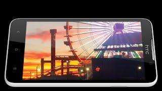 HTC Desire 516 Dual sim обзор(, 2014-09-08T10:06:10.000Z)