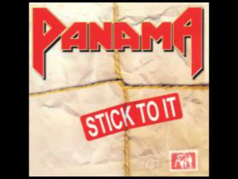PANAMA - Show Me Your Body