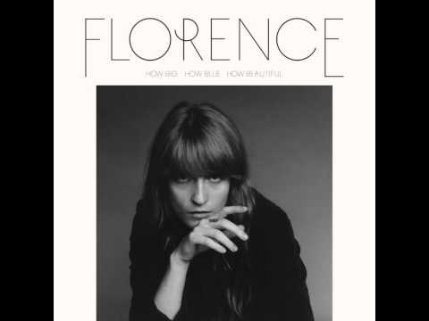 Florence + The Machine - Which Witch (Instrumental Remake)