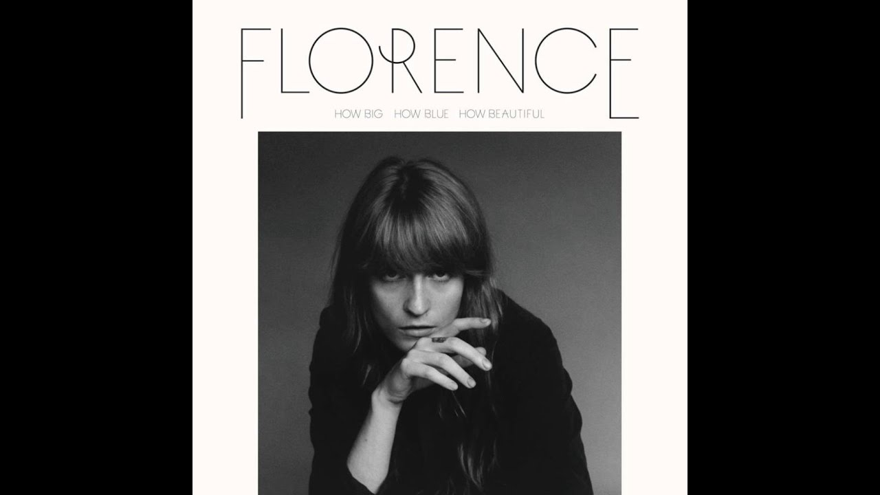 florence-the-machine-which-witch-instrumental-remake-highwaymonstere