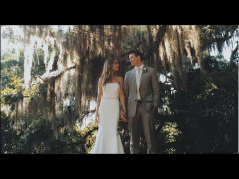 Ashley and Steve's Wedding || 05.14.16