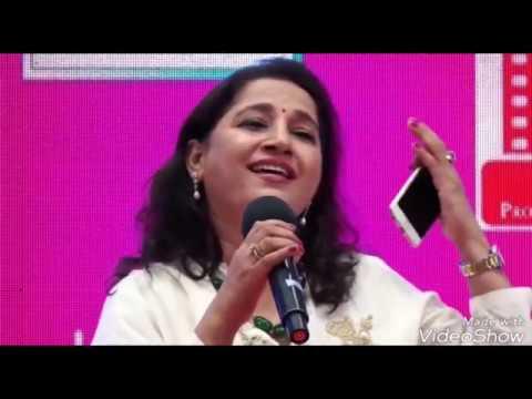 Kavita Seth  Humanity International Women Achiever Awards 2018  HD 720p