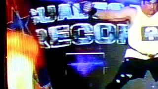 COLUMNA DE HERCULES.800KG-