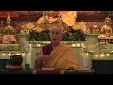 Chapter 1: Early Buddhist history